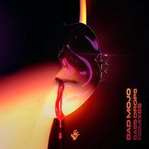 Bad Mojo, Pl4net Dust, FVLCRVM - Bass Drops Remixes