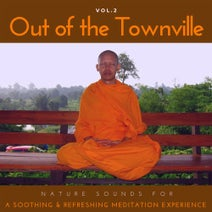 Out Of The Townville - Nature Sounds For A Soothing
