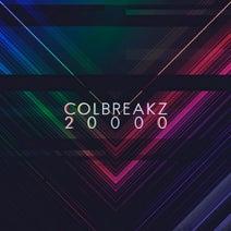 Colbreakz - 20.000