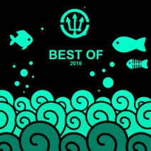 Littlered, Marakis, Carango, Dheva, Larry Scottish, Iag & Omoc - Best Of 2018