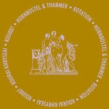 Hornbostel & Thammer - Rotation