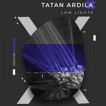 Tatan Ardila - Low Lights