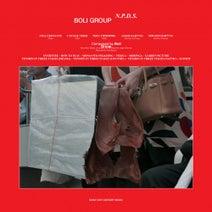 Boli Group - N.P.D.S