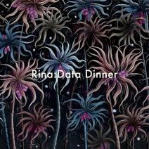 Rina, Xen, Abrão - Data Dinner