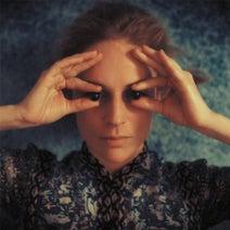 Agnes Obel - Stretch Your Eyes