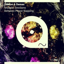 Demas, Storlon - Modular Sessions Between Power Napping