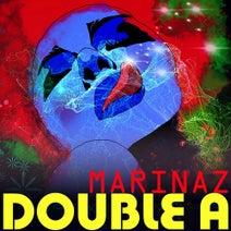 Marinaz - Double A