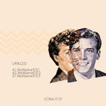 Lrnzzo - Lrnzzo
