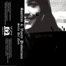 Soulless, Vanity Productions - Stella Del Nord