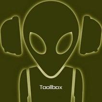 Toollbox, Insect Elektrika, Damolh33, Hertzman - Areravenek EP