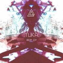 Yuka - Atom Ep