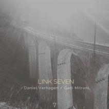 Daniel Verhagen, Gadi Mitrani - Link Seven