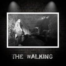 D&M - The Walking