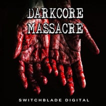 Pursuit, Deadly Nightshade, Mr Anderson, Necrotype, Virtuoso, Master Mash, Roko, Beat Rapist, The Shade Brothers, Beats Are Broken, Abyss - Darkcore Massacre
