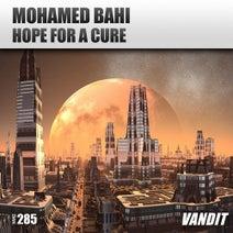 Mohamed Bahi - Hope for a Cure (Extended)