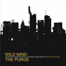Wild Mind - The Purge