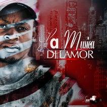 DJ Lamor - La Musica