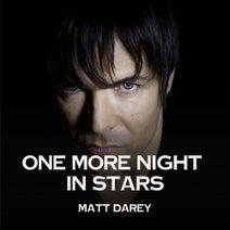 Matt Darey, Kintar, Tripswitch, Franz Alice Stern, Deepnite - One More Night In Stars