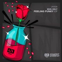 EdiP, Rin F - Feeling Funky