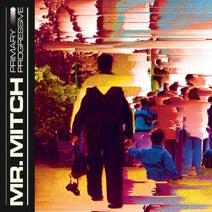 Mr. Mitch - Primary Progressive