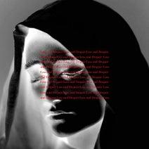 XVIII, A Birth Defect, Sylvie Maziarz - Loss and Despair