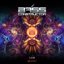 Bass Constructor - L.S.R