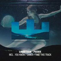 Loudtech - Phonik