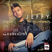 Jeffy, Eddyelike - Me Celas