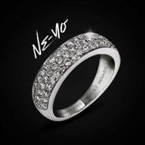 Ne-Yo, O.T. Genasis - Pinky Ring