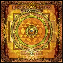 stereOMantra, Yarn - Heliocentric