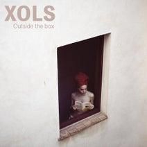 Xols, Marinetta - Outside the Box
