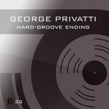 George Privatti, Djeep Rhythms, YMBO, Omega Drive - Hard-Groove Ending