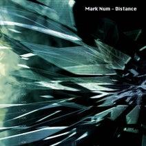 Mark Num - Distance