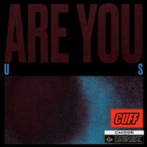 US (US) - Are You