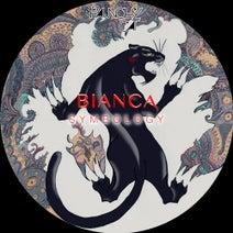 Bianca - Symbology EP