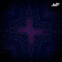 Mobius Strum, Gabriel Sordo (Mex) - Dark Media
