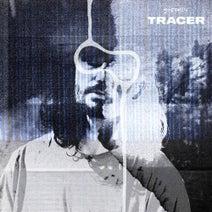 Stephen - TRACER