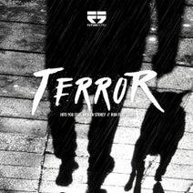 Terror, Imogen Storey, Stars - Into You / Run