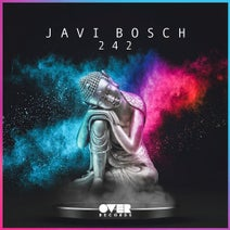 Javi Bosch - Rebel EP
