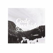 Code Bushido, G-Prod, Sylar, Static Interference - Shogun