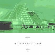 Ramea - Disconnection