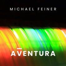 Michael Feiner - Aventura