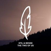 Stil & Bense - The Two of Us