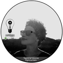 Samira Loures - Epicurien