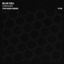Blue Cell, The Wash (AT) - Omegain (The Wash Remix)