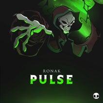 Ronak - Pulse