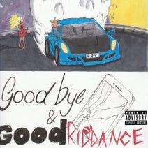 Juice WRLD, Lil Uzi Vert - Goodbye & Good Riddance