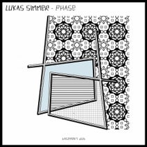 Lukas Simmer, His & Her, Maris - Phase