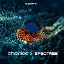 Chronica, Spectree - Divine Source