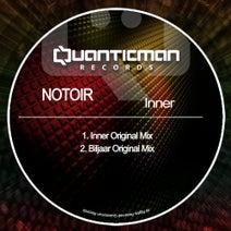 Notoir - Inner